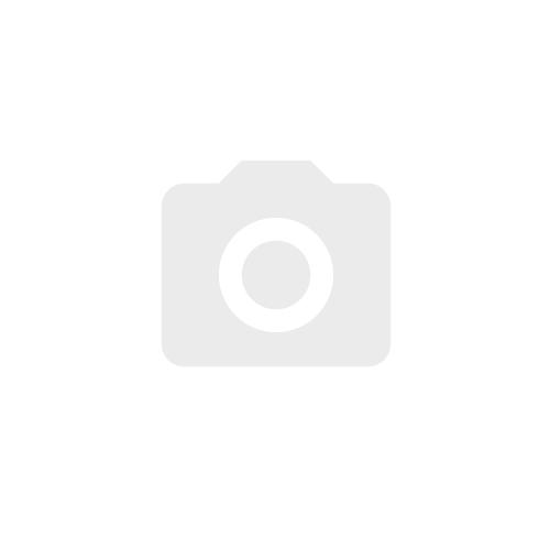 Szczypce Do Zagniatania Koncowek Kablowych 3550mm² Knipex 55090015